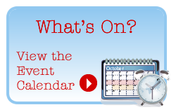 Riverland Events Calendar